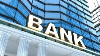 Bank sektorunda güzəştlər iyulun 1-dək uzadılıb - DEPUTAT