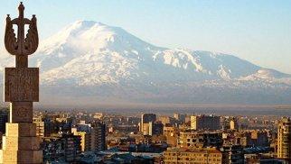 Ermənistanın dövlət borcu kəskin artıb