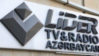 """""""Lider"""" TV-nin bağlanması haqqında qərar çox ağır idi – MTRŞ sədri"""