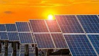 Energetika Nazirliyi BP ilə Qarabağda GES sahəsində əməkdaşlığa başlayır