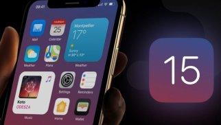 """""""Apple"""" şirkəti yeni əməliyyat sistemlərini təqdim edib"""