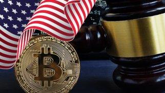 ABŞ kriptovalyutalarla bağlı mübarizəni gücləndirəcək – AÇIQLAMA