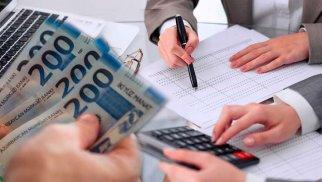 Kredit sistemində dəyişiklik: Maliyyə intizamı möhkəmləndirilir - ŞƏRH