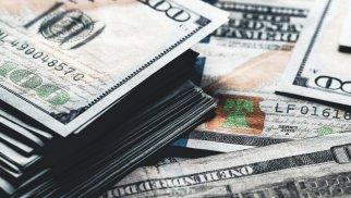 Gürcüstan iqtisadiyyatına xarici investisiya qoyuluşu kəskin azalıb