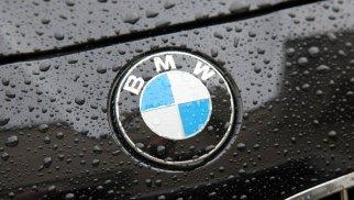 BMW mikrosxem çatışmazlığına görə istehsalı azaldır