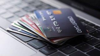 Bank kartları Azərbaycana bir neçə ölkədən gətirilir - TƏHLİL