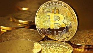 Bitkoin Salvadorun rəsmi valyutası kimi tanınandan sonra 10% bahalaşıb