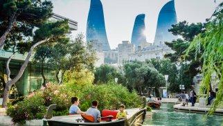 Pandemiyadan sonra turizm sektorunda iqtisadi aktivlik gözlənilir - DEPUTAT