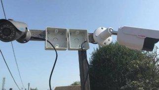BNA-nın sürücüləri kameralarla cərimələməsi qanunsuzdur - AÇIQLAMA (VİDEO)