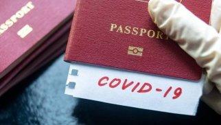 COVID-19 pasportu - Bizə hansı üstünlükləri verəcək? (TƏHLİL)