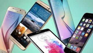Azərbaycana mobil telefonların idxalı azalıb