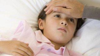 Baş pediatr: Bu il uşaqlarda vitamin çatışmazlığı kimi xəstəliklərə daha çox rast gəlinir