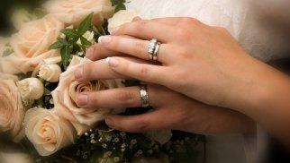 Bu il Azərbaycanda 14 mindən çox nikah qeydə alınıb