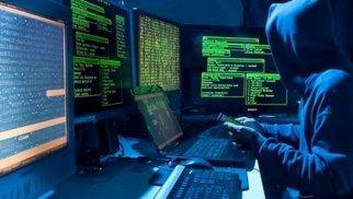 Hakerlərin 10 ildə dünya iqtisadiyyatına vurduğu illik zərər AÇIQLANDI