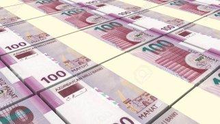 Azərbaycan əhalisinin nominal gəlirləri açıqlandı
