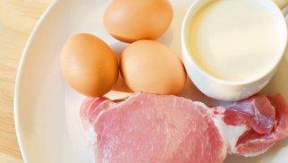 Azərbaycanda bu il yumurta istehsalı azalıb
