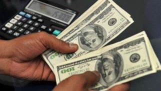 Dollar sürətlə bahalaşır: qızıl isə ucuzlaşır