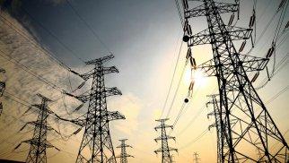 Azərbaycan elektrik enerjisinin idxalını və ixracını artırıb