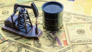 Azərbaycan neftinin qiyməti 76 dolları ötüb