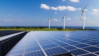 Avstriya bankından Azərbaycanda alternativ enerji layihələri ilə bağlı təklif