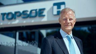 Danimarka şirkəti SOCAR-la mühüm müzakirələrə hazırdır