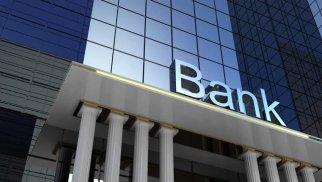 Banklar əmanət faizlərini endirir
