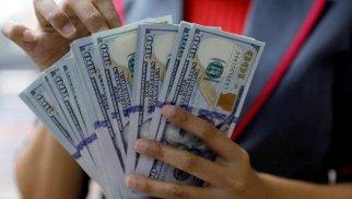 Dollar indeksi əlavə 1%-ə kimi yüksələcək – Ehtimal