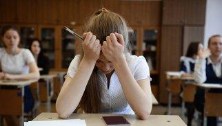 36 min şagird orta təhsili tam başa vura bilmir - EKSPERT
