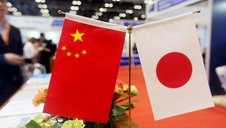 Yaponiya anti-dempinq vergisinə görə Çindən şikayət edib