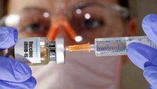 Vaksin olunan şəxslərdə immunitet neçə müddət olacaq? – TƏBİB açıqladı