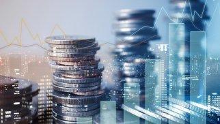 Azərbaycan xarici investisiya qoyuluşuna görə ikincidir - RENKİNQ