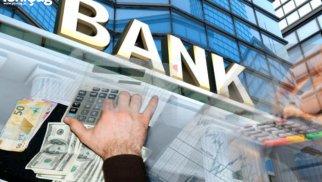 Bankların bahalı kredit siyasəti ödəmə qabiliyyətinə təsir edib - DEPUTAT