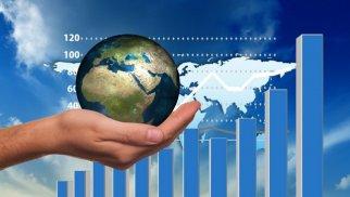 Dünya iqtisadiyyatının bərpası Azərbaycana da təsir göstərir – Vüsal Qasımlı