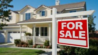 Mayda ABŞ-da evlərin bahalaşması rekorda çatıb