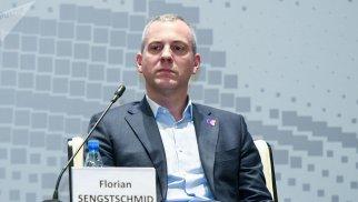 Florian Zenqstşmid: