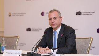 Azərbaycan Turizm Bürosu: Sektordakı bahalaşmanı izləyirik