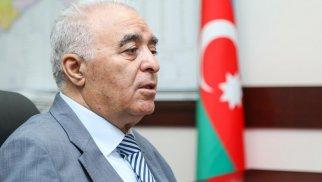 Eldar İbrahimovdan 25 milyonluq iddiaya REAKSİYA: O qədər pul ancaq...