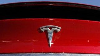 """Çin """"Tesla""""nın ucuz versiyasını təqdim etdi"""
