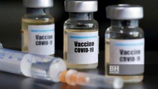 Bu sahələrdə vaksin vurdurmayanlar işdən çıxarılacaq: Komitə sədri xəbərdarlıq etdi