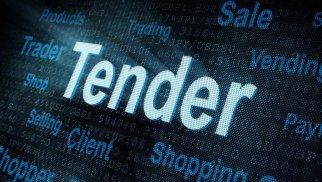 AXA 4,5 milyonluq tenderi yekunlaşdırdı: Dövlət qeydiyyat nişanı alacaq