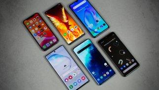 Smartfonların faydalı sirrləri açıqlandı