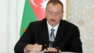 Azərbaycan İnvestisiya Holdinqinin səlahiyyətləri artırıldı