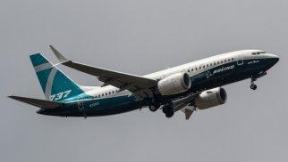 """Dünyadakı bütün """"Boeing 737"""" təyyarələri yoxlanılacaq"""