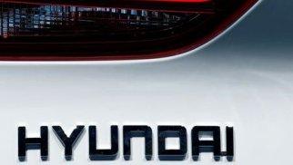 Hyundai zavodu Rusiyada konveyeri dayandırır