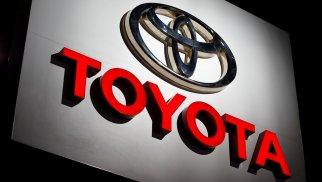 """""""Toyota"""" Tailandda üç zavodunun işini dayandırır"""