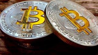Bitkoinin qiyməti 40 mini ötdü