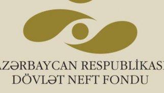 Neft Fondu bu investisiya alətlərinə sərmayələrini artırıb