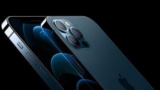 iPhone satışları 50 faiz artıb