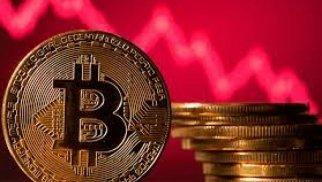 Bitkoinin qiyməti 40 min dolları keçdi