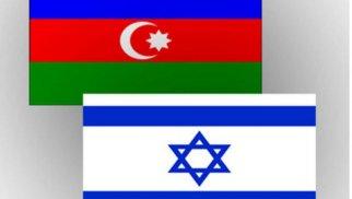 Azərbaycanın İsraildə Turizm Nümayəndəliyi açılıb